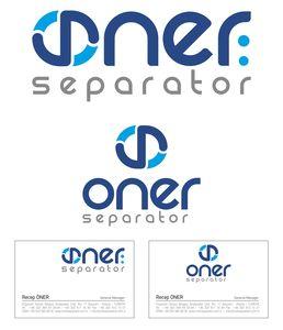 Oner separator logo 1