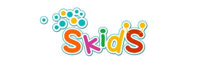 Skids logo