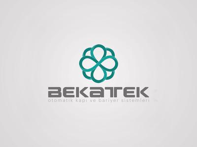 Bktk logo