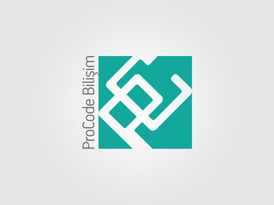 Pro logo