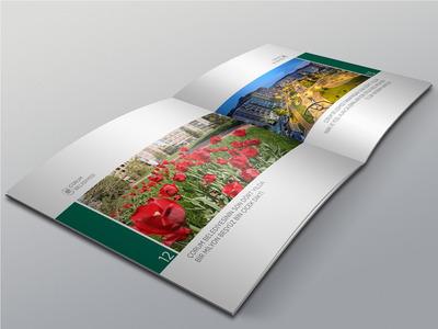 orum belediyesi katalog   1