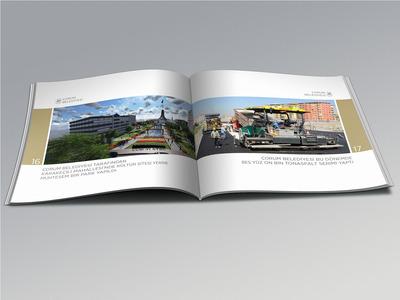 orum belediyesi katalog   2