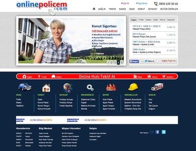 Onlinepolicem