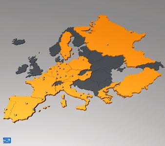 Harita 2