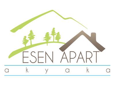 Esen logo