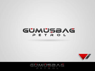 Gumusba