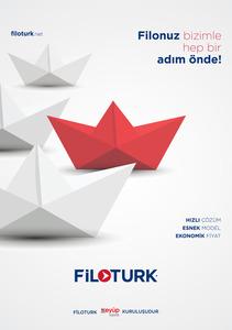 Filoturk
