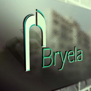 Bryela logo