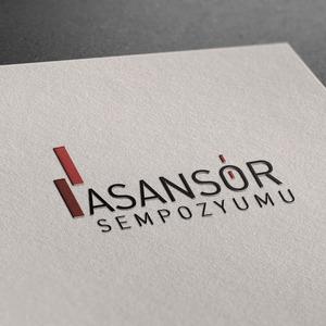 Asnsrsmpzymu logo