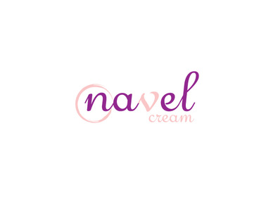 Navel logo