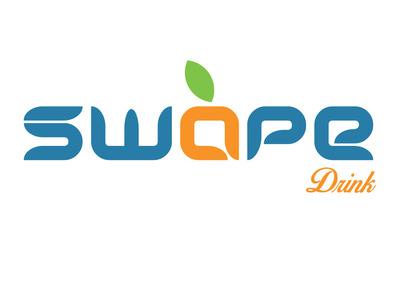 Swape logo