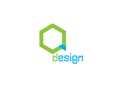 A logodesign