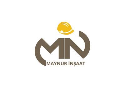 Maynur logo