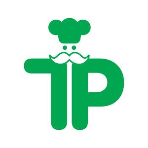Tatlipark logo