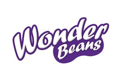 Wonderbeans logo