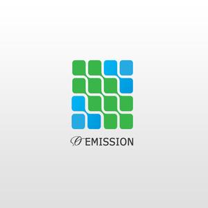 0 emisyon