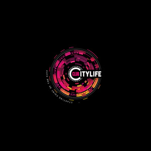City life club