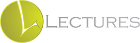Lectures logo1 copy