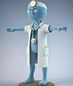 Doktor render1