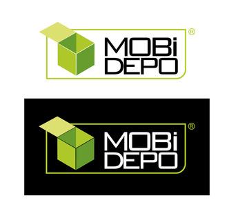Mobidepo