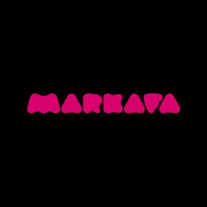 Markafa logotype