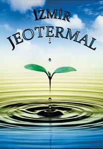 Jeotermal