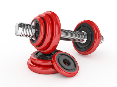 Dumbbells copy
