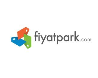 Fiyatpark com