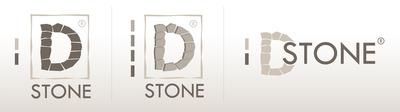 Dstone logo