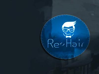 Rehair