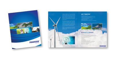 Transtek katalog3