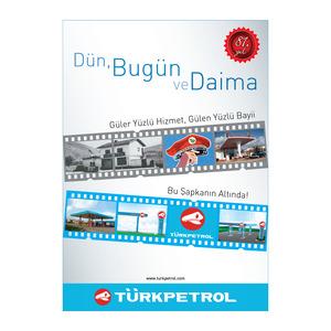 Tp ilan3