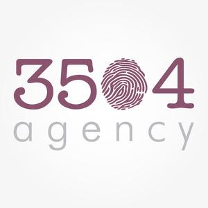 3504yeni logo
