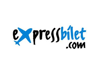 Expresslogo