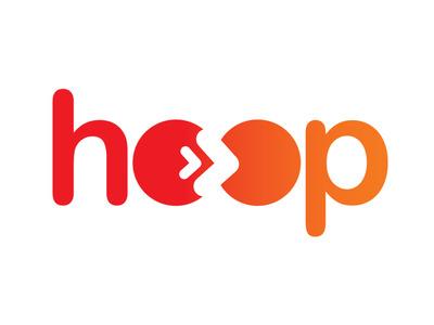 Hooplogo