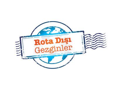 Rotadisilogo