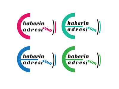 Haberinadresi