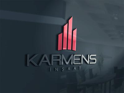 Karmens logo