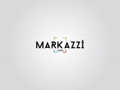 Markazzi logo