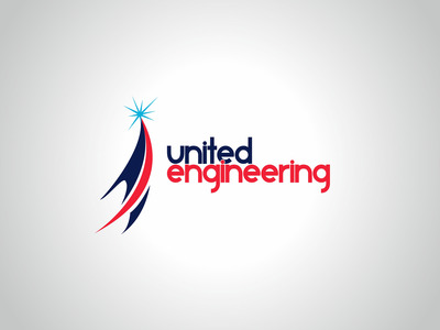 United engineer final