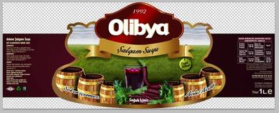 Olibya 01