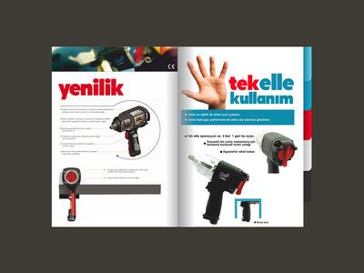 A mex katalog template ktg. ic sy. ornek