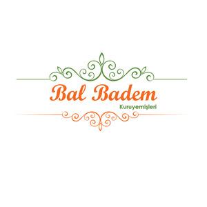 Balbadem