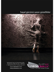 Magazineadd portfolio6