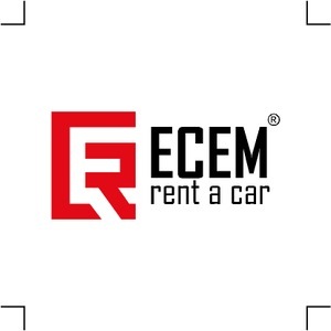 Ecem rent a car logo final cnv