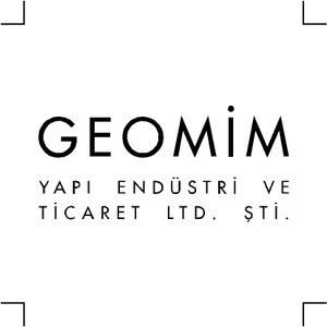 Geomim