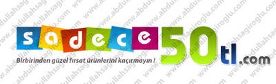 Logo tasarimi 3
