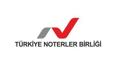 Noter2