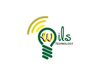 Wils dv2