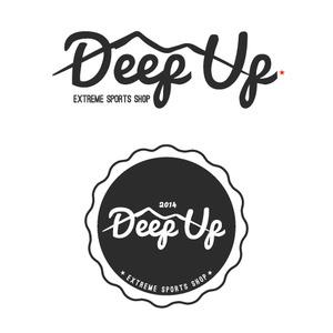 Converli deepup